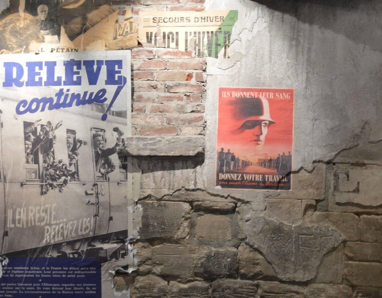 Plakaty ścienne