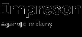 impreson-logo