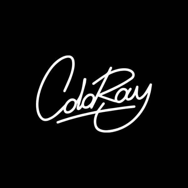 logo-coloray-na-czarnym-tle