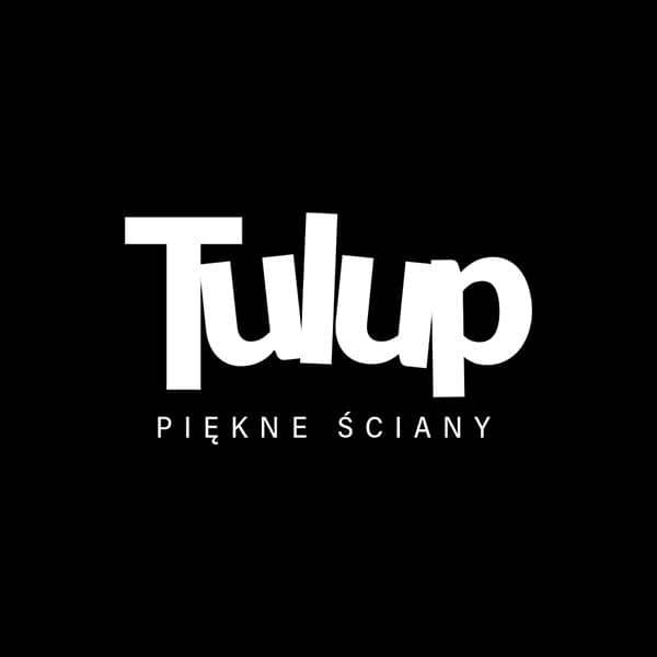 logo-tulup-na-czarnym-tle