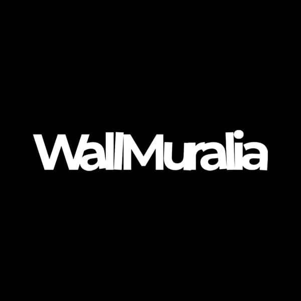 logo-wallmuralia-na-czarnym-tle
